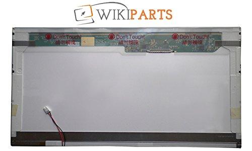 ASUS Laptop LCD-Bildschirm 52X52D 39,6cm WXGA HD Glossy Panel