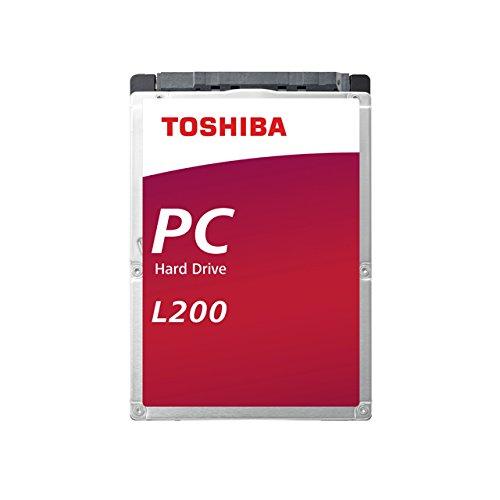 """Toshiba HDWL120EZSTA Disque Dur Externe 2,5"""" 2 to"""
