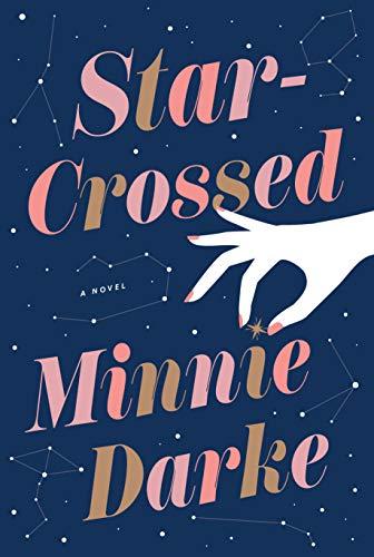 Star-Crossed: A Novel