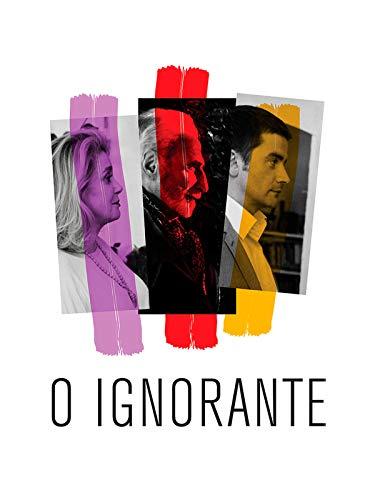 O Ignorante