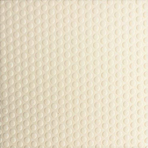 "SeaDek Long Embossed Sheet Material 18"" x 74"" (Beach Sand)"