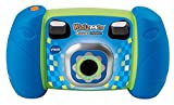 VTech Kidizoom Camera Connect 子供用トイカメラ