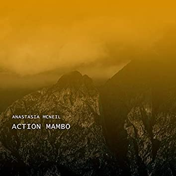 Action Mambo
