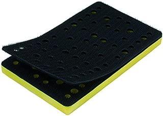 Matador Application M991/Papier abrasif /étanche 230/x 280/P 1200/Lot de 50/40/mw1200