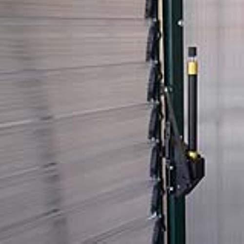 RION Lamellenfensteröffner automatisch Gewächshäuser temparaturgesteuert // Lamellenöffner Fensteröffner