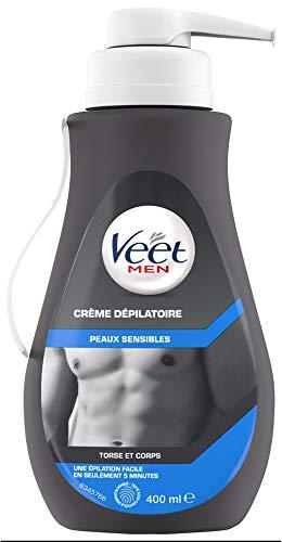 kruidvat veet voor mannen