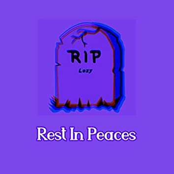Rest In Peaces (Instrumental version)