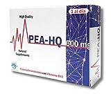 Espadiet Pea-Hq 30Cap. 100 g
