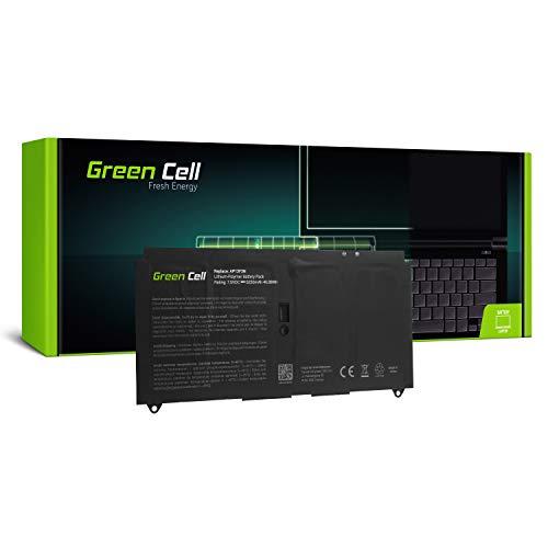 Green Cell® AP13F3N Batteria per Portatile Acer Aspire S7-392 S7-392-54208G12 S7-392-54218G25 S7-393 S7-393-55204G25 S7-393-55208G12 S7-393-75508G25 (6250mAh 7.5V Nero)
