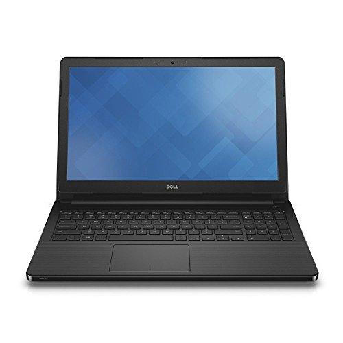 Compare Dell Inspiron i3558 (I3558) vs other laptops