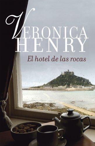 El hotel de las rocas (NARRATIVA FEMENINA)