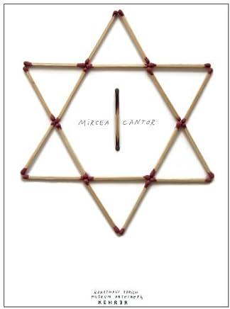 Mircea Cantor by Kehrer Verlag (2011-04-19)