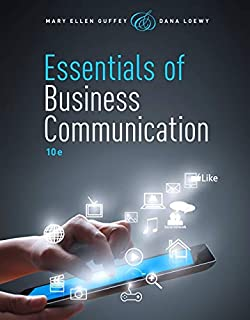 business essentials package