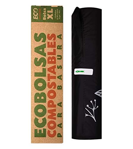 Bolsa 90cm  marca Ecoalternativas