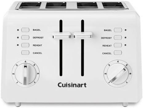 Cuisinart-CPT-142P1-4-Slice-Compact-Plastic-Toaster