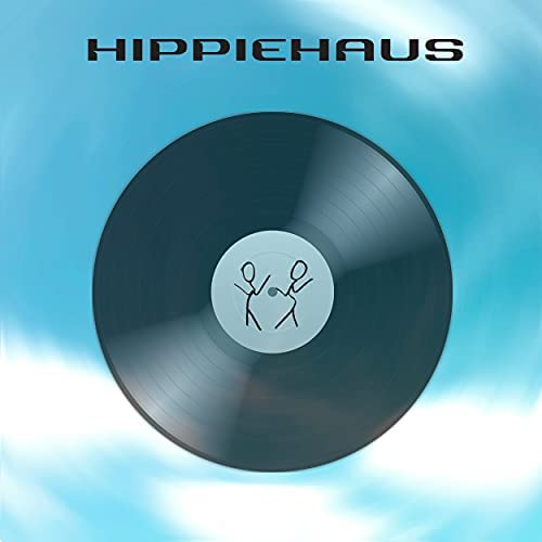 Hippiehaus