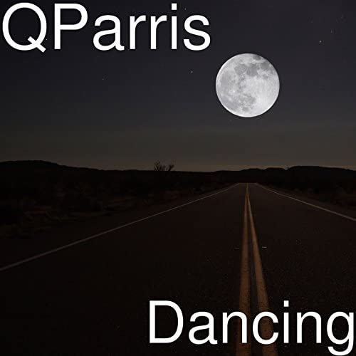 Qparris feat. LitSims