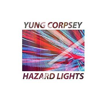 Hazard Lights