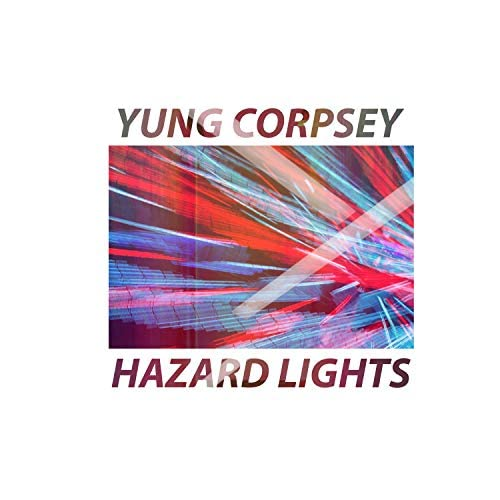 Yung Corpsey