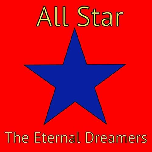 The Eternal Dreamers