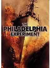 Best the philadelphia experiment music Reviews
