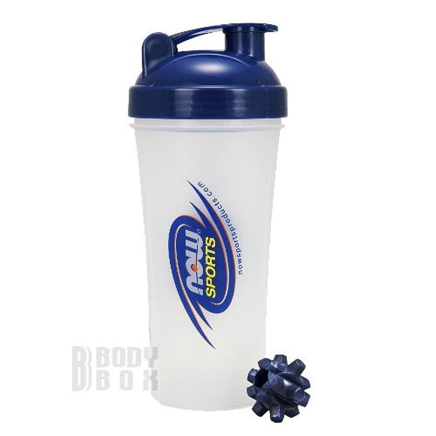 適応的肉腫マーガレットミッチェルNOW サンダーボールシェイカーカップ (Thunderball Shaker Cup) 700ml