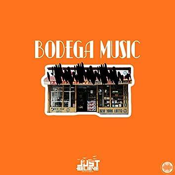 Bodega Music