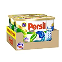 Persil 4in1 DISCS