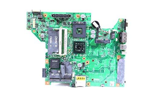 Genuine Dell Latitude E5500Laptop Motherboard 0C596d 0X 704K 0F157C 0F145C 0F158C
