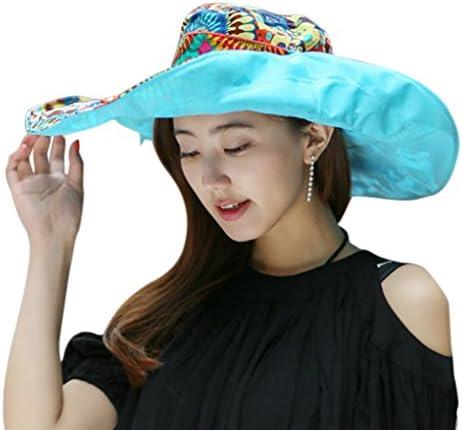 Big floppy beach hats _image0