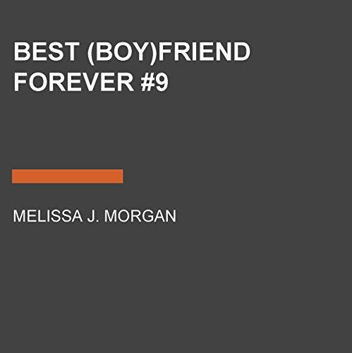 Best (Boy)friend Forever Titelbild
