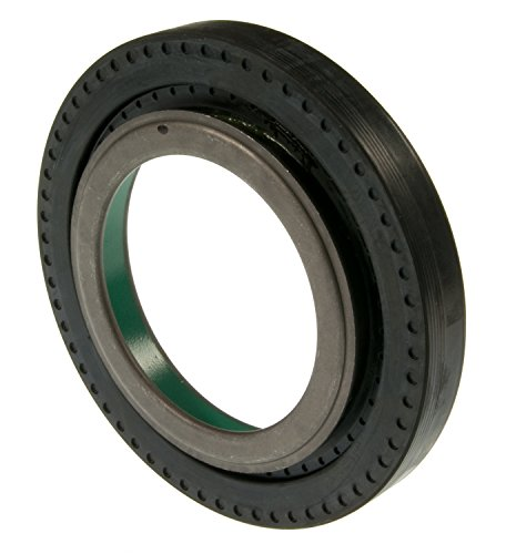 National Oil Seals 710685 Axle Shaft Seal