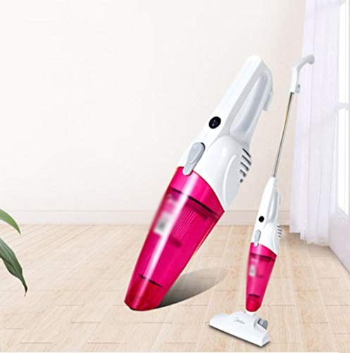 Read About DAFREW Vacuum Cleaner Wireless Vacuum Cleaner Vertical Wireless Vacuum Cleaner Handheld V...