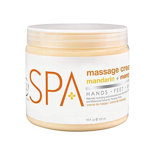 Top 10 Best massage creams Reviews