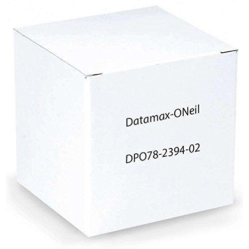 Datamax-O'Neil Printer Parts: External Rewinder (Part#: DPO78-2394-02 ) - NEW