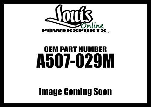 4//115 Douglas A5 Wheel 9X8 3.0 5.0 Matte Black for Yamaha RAPTOR 700R 2013-2018