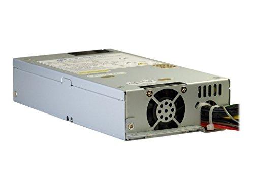 Server-Netzteil, Fortron Source, FSP300-701UJ, 300W, 1HE, 80PLUS, Bronze
