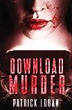 Download Murder (Detective Damien Drake) (Volume 3)
