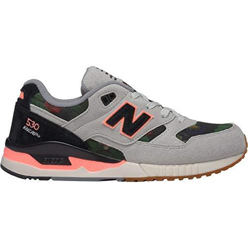 New Balance 530 Damen Sneaker Mehrfarbig