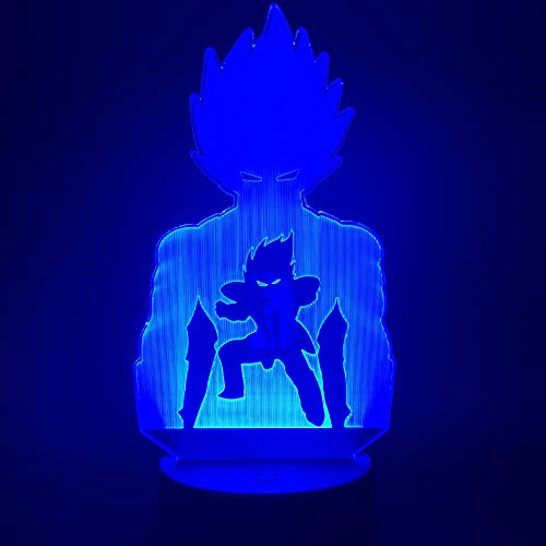 halloween hologram