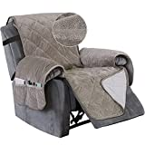 Recliner Cover For Lift Chair