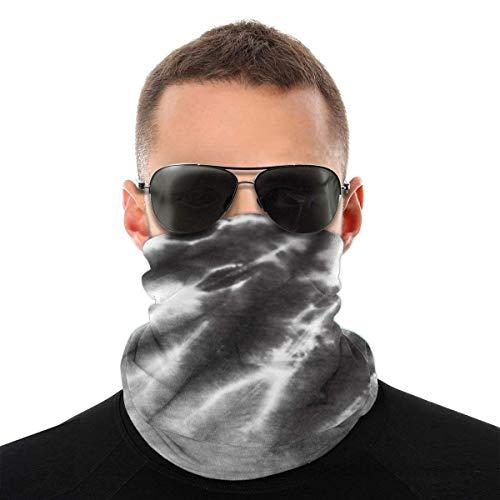 Bandana máscara facial con bandera americana para el cuello, polainas unisex, variedad de bufandas para la cabeza, bufandas para el sudor