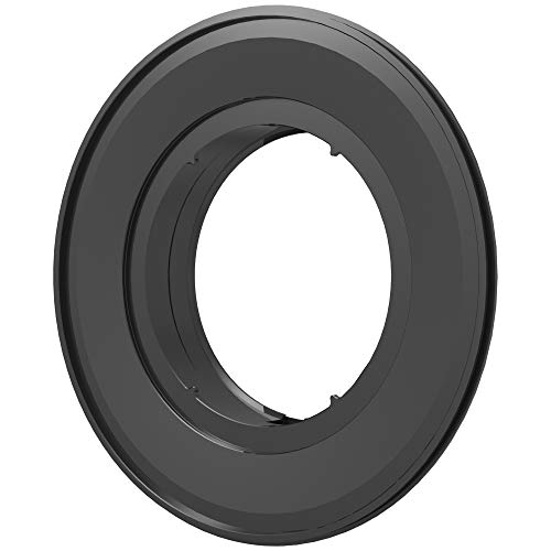 Haida M15 Adapter Ring for Sigma 12mm - 24mm F4.0 DG HSM Lens fits 150mm Magnetic Filter Holder 150 HD4332