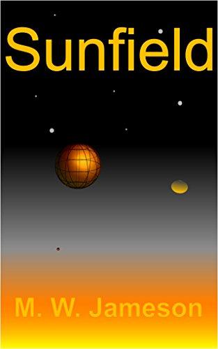Sunfield (English Edition)