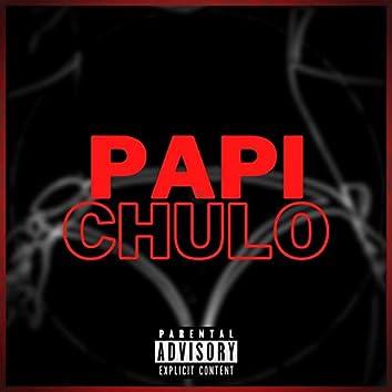 Papi Chulo (feat. MARKU$ WINTHER)