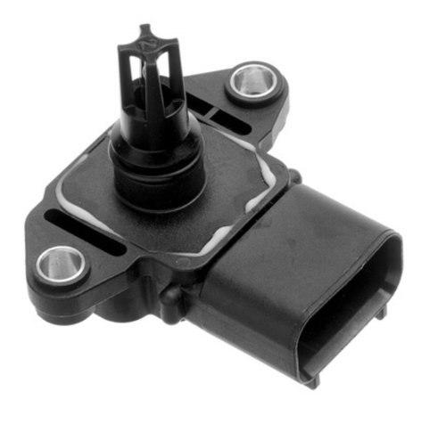 Intermotor 16840 MAP-Sensor