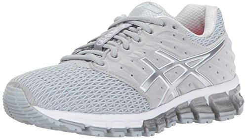 ASICS Womens Gel-Quantum 180 2 Running Shoe
