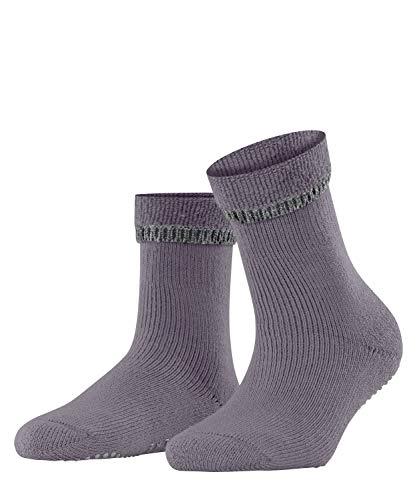 FALKE Damen Cuddle Pads W HP Socken, Lila (Purple Haze 8494), 39-42 (UK 5.5-8 Ι US 8-10.5)