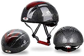 Best ice speed skating helmet Reviews