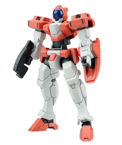 RGE-B790 Genoace GUNPLA HG High Grade Gundam AGE 1/144